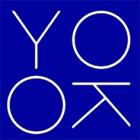 logo-yoko-takirai-02